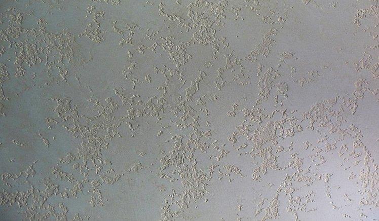 Декоративне покриття стін