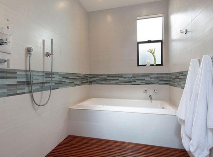 Сколько стоит в СПб ремонт ванной комнаты, санузла или