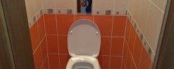 Для вирівнювання стін ванної