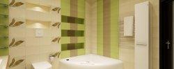 Ванна кімната - особистий досвід