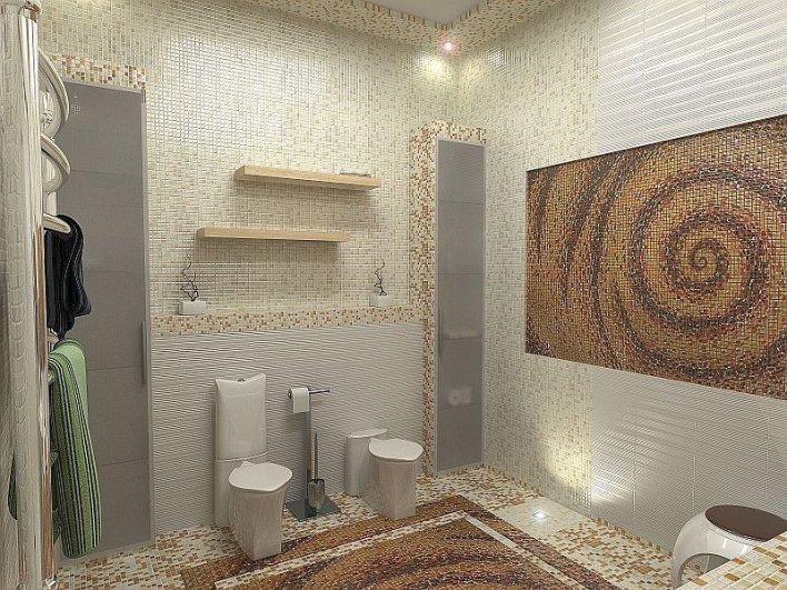 ремонт ванної кімнати ціна