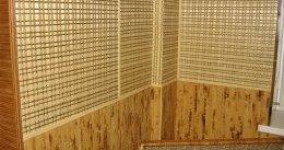 10 ідей для внутрішнього оздоблення стін в квартирі