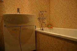 Фотографія ванної кімнати