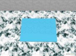 Зображення з назвою Install a Tub Surround Step 2