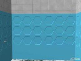 Зображення з назвою Install a Tub Surround Step 5