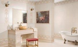 Кахель у ванну в Ростові-на-Дону