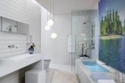 Як переробити ванну кімнату?