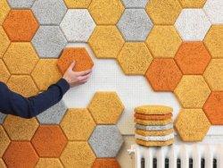 оздоблювальні матеріали для стін (1)