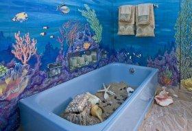 Планування ванної кімнати 2 кв м