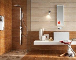 Плитка для ванною яка краще
