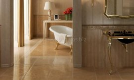 Плитка для ванною в Краснодарі