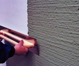 варіанти оздоблення стін в квартирі